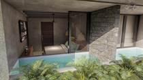 Condos for Sale in Region 15, Tulum, Quintana Roo $55,000