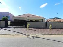 Homes for Sale in Phakalane, Gaborone P2,600,000