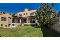 Homes for Sale in Los Frailes, San Miguel de Allende, Guanajuato $365,000
