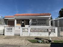 Homes for Sale in Villas de Loiza, Canovanas, Puerto Rico $79,000