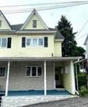 Homes for Sale in Tamaqua, Pennsylvania $69,900
