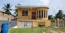 Homes for Sale in Corozal Town, Corozal $0