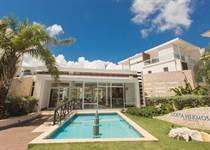 Condos for Sale in El Cortecito, Bavaro - Punta Cana, La Altagracia $225,000