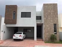 Homes for Sale in Fraccionamiento Villa Verde, Ciudad Victoria, Tamaulipas $3,450,000