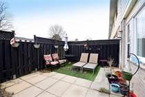 Homes for Sale in Vincent Hamilton, Hamilton, Ontario $529,900