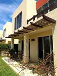 Homes for Rent/Lease in San Jose del Cabo, Baja California Sur $2,200 monthly