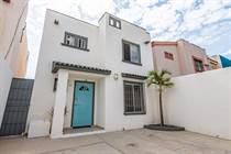 Homes for Sale in Colinas , San Jose del Cabo, Baja California Sur $95,000