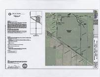 Lots and Land for Sale in Hebron, Indiana $1,249,999