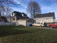 Lots and Land for Sale in Castle Heights, Ottawa, Ontario $1,200,000