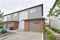 Condos for Sale in Richmond West, Winnipeg, Manitoba $384,900