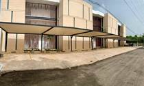 Condos for Sale in Merida, Yucatan $68,900