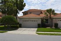 Homes for Sale in Waterview Reserve, Orlando, Florida $339,000