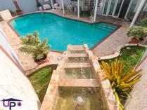 Homes for Sale in Dorado Del Mar, Dorado, Puerto Rico $650,000