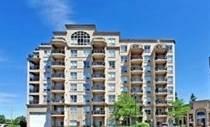 Condos for Sale in Vaughan, Ontario $729,000