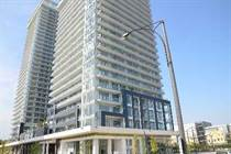 Condos for Rent/Lease in Mississauga, Ontario $1,775 monthly