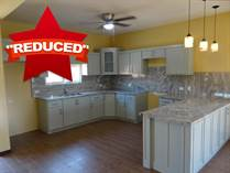 Homes for Sale in Centro South, Puerto Penasco/Rocky Point, Sonora $115,000