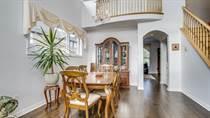 Homes for Sale in Grand Oak / Pineglen, Oakville, Ontario $1,169,900