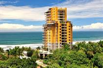 Condos for Rent/Lease in Puntarenas, Puntarenas $4,500 monthly