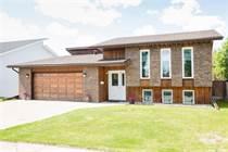 Homes for Sale in Prince Albert, Saskatchewan $335,000