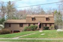 Homes for Sale in Ashland, Massachusetts $625,000
