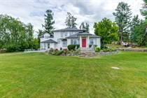 Homes for Sale in Southeast Kelowna, Kelowna, British Columbia $1,699,900