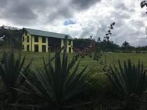 Homes for Sale in San Ignacio, Cayo $199,000
