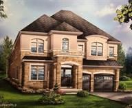 Homes for Sale in Bronte/Ruhl, Milton, Ontario $1,359,900