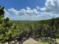 Lots and Land for Sale in Fischer, Texas $199,999