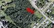Lots and Land for Sale in St. Andrews, New Brunswick $49,999