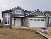 Homes Sold in Kingsbridge South, Amherstburg, Ontario $397,400