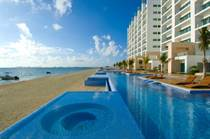 Condos for Rent/Lease in Puerta del Mar, Cancun, Quintana Roo $2,200 monthly