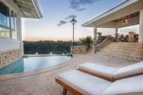 Homes for Sale in Casa De Campo, La Romana - Punta Cana, La Romana $3,500,000