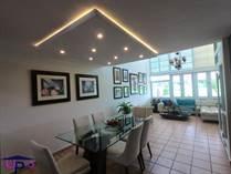 Homes for Rent/Lease in Villas de Golf, Dorado, Puerto Rico $10,500 monthly
