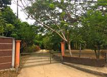 Homes for Sale in Playa Potrero, Guanacaste $700,000