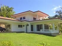 Homes for Sale in Manuel Antonio, Quepos, Puntarenas $495,000