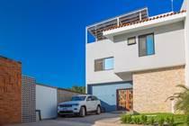 Homes for Sale in Nuevo Vallarta, Nayarit $339,000