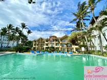Condos for Sale in Kite Beach, Cabarete, Puerto Plata $225,000