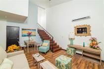 Homes for Sale in Playa Ocotal, Ocotal, Guanacaste $285,000