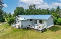 Homes for Sale in Onanole, Manitoba $354,900