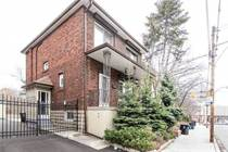 Homes for Rent/Lease in Toronto, Ontario $3,800 monthly