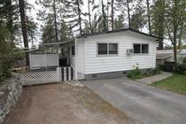 Other Sold in McCulloch Heights, Kelowna, British Columbia $169,900