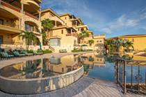 Homes for Sale in El Tezal, Cabo San Lucas, Baja California Sur $599,000