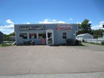 Homes for Sale in Richibucto, New Brunswick $164,900