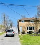 Homes Sold in Westbrook, Kingston, Ontario $300,000