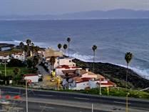 Homes for Sale in Cibola Del Mar, Ensenada, Baja California $595,000