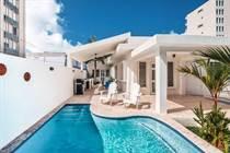 Homes for Sale in Isla Verde, Carolina, Puerto Rico $1,650,000