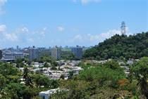 Condos for Sale in Cond. Mansiones los Caobos, Guaynabo, Puerto Rico $129,000
