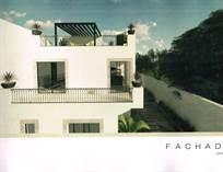 Homes for Sale in Alcocer, San Miguel de Allende, Guanajuato $156,705