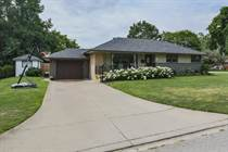 Homes Sold in Lincoln Mall, St. Catharines, Ontario $699,900