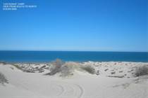 Lots and Land for Sale in South San Felipe, San Felipe, B.C., Baja California $3,000,000
